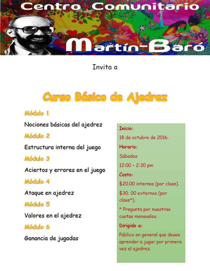 Curso Básico Ajedrez oct mar 2016 2017.png