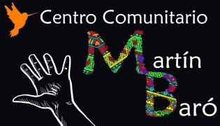 ´Centro Comunitario Martín-Baró