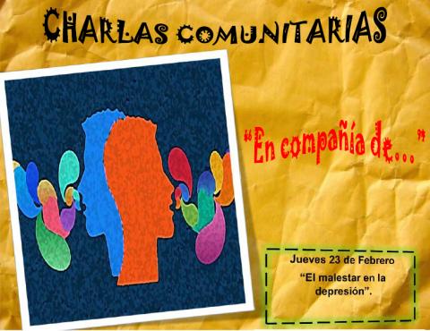 charla-comunitaria-feberero