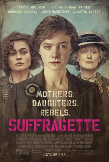 suffragette-138575244-large