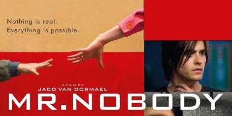 Mr-Nobody-frf