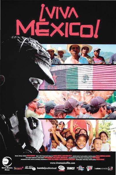 wawis_viva_mexico_poster